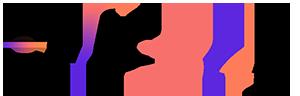 eMc Blog Logo