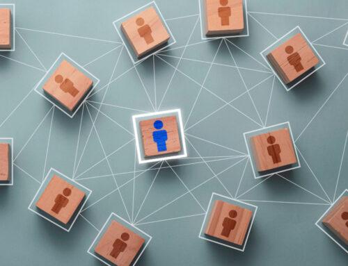 Network Marketing Şirketi Nasıl Kurulur
