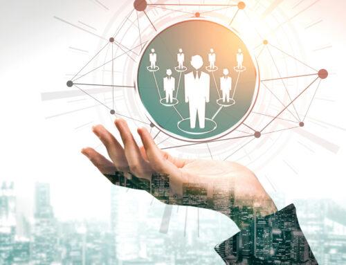 Network Marketing Pandemi Etkisi